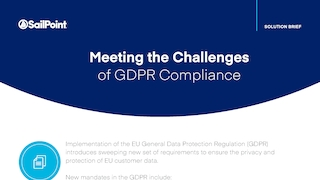 Sailpoint gdpr challenges.pdf thumb rect large320x180