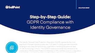 Sailpoint step by step gdpr guide.pdf thumb rect large320x180