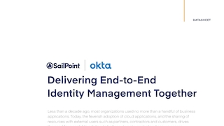 Sailpoint okta delivering end to end identity management together.pdf thumb rect large320x180