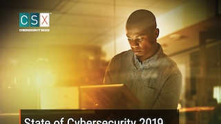 State of cybersecurity 2019.pdf thumb rect large320x180