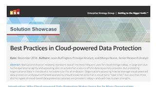 Best practices in cloud powered data protection.pdf thumb rect large320x180