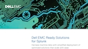 Dell emc ready solutions for splunk.pdf thumb rect large