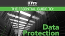 Data protection hyperconverged converged hybrid environments.pdf thumb rect large