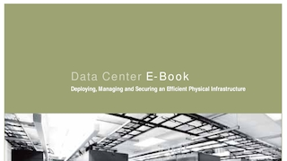 1454919588 datacenter ebook efficient physical infrastructure.pdf thumb rect large320x180