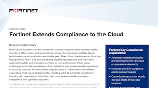 Sb compliance in the cloud.pdf thumb rect large320x180