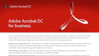 Acrobat dc for business ue.pdf thumb rect large320x180