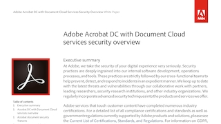 Acrobat dc security overview.pdf thumb rect large320x180