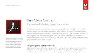Only acrobat.pdf thumb rect large320x180