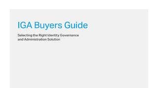 Iga buyers guide.pdf thumb rect large320x180