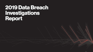 2019 data breach investigations report.pdf thumb rect large320x180