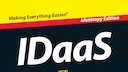 Idaas for dummies.pdf thumb rect large