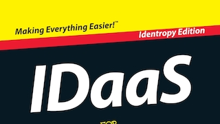 Idaas for dummies.pdf thumb rect large320x180