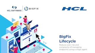 Hcl bigfix   datasheet   lifecycle   v1.2.pdf thumb rect large320x180