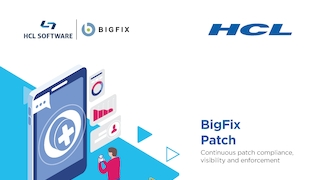 Hcl bigfix   datasheet   patch   v1.2.pdf thumb rect large320x180