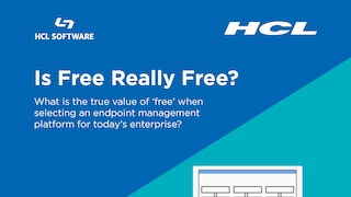 Hcl bigfix   is free really free v1.0.pdf thumb rect large320x180