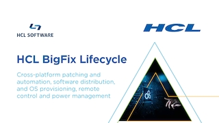 Hcl bigfix lifecycle   brochure.pdf thumb rect large320x180