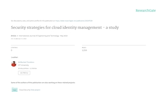 Security strategy research paper cloud identity.pdf thumb rect large320x180