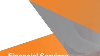 Financial services case study.pdf thumb rect large320x180