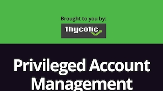 Thycotic privileged account management for dummies wiley and thycotic.pdf thumb rect large320x180