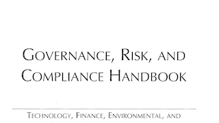 Governance risk compliance research paper.pdf thumb rect large320x180
