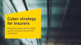 Ey cyber strategy for insurers.pdf thumb rect large320x180