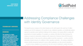 Sailpoint addressing compliance challenges case study.pdf thumb rect large320x180