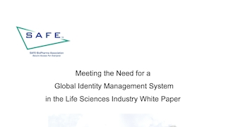 Identity management life sciences and pharma.pdf thumb rect large320x180