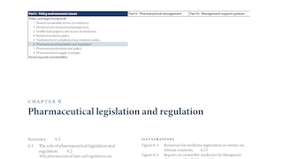 Pharmaceutical regulations and legislation.pdf thumb rect large320x180