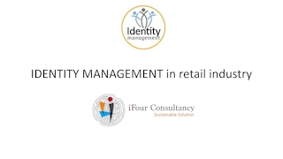 Identity management in retail industry casestudy.pdf thumb rect large320x180
