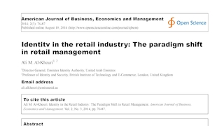 Identity in the retail industry the para.pdf thumb rect large320x180