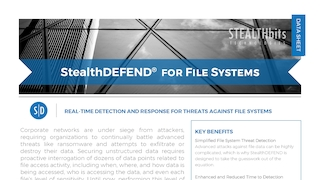 Data sheet   stealthdefend for file systems.pdf thumb rect large320x180