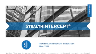 Data sheet   stealthintercept.pdf thumb rect large320x180