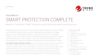 Ds smart protection complete.pdf thumb rect large320x180