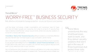 Ds worryfreebusinesssecurity.pdf thumb rect large320x180