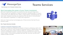 Teams services brochure.pdf thumb rect large