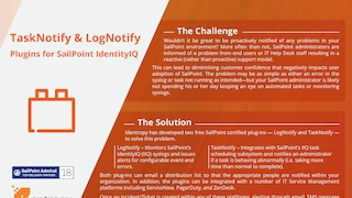 Identropy lognotify and tasknotify plugin datasheets  sep2019 .pdf thumb rect large320x180