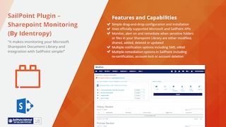 Sharepoint plugin for sailpoint  sep.2019 .pdf thumb rect large320x180