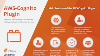 Aws cognito plugin  sep.2019 .pdf thumb rect large320x180