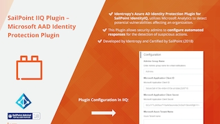 Microsoft aad identity protection plugin for sailpoint  sep.2019 .pdf thumb rect large320x180