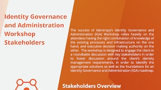 Identropy iga stakeholders workshop  sep.2019 .pdf thumb rect large320x180