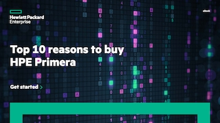 Top 10 reasons to buy hpe primera.pdf thumb rect large320x180