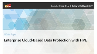 Enterprise cloud based data protection wiht hpe.pdf thumb rect large320x180