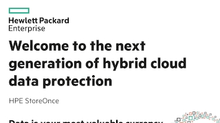 Welcome to the next generation of hybrid cloud data protection.pdf thumb rect large320x180