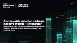 Overcome data protection challenges in todays dynamic it environment.pdf thumb rect large320x180