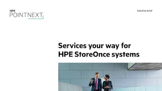 Services your way for hpe storeonce systems.pdf thumb rect large320x180