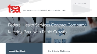 2019 02 17 tsa  federal health services contract company case study.pdf thumb rect large320x180