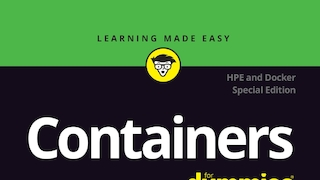 Hpe pub 10010 containers for dummies.pdf thumb rect large320x180
