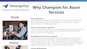 Why champion for azure services.pdf thumb rect large