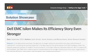 Dell emc isilon makes its efficiency story even stronger.pdf thumb rect large320x180