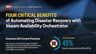 Automating disaster recovery.pdf thumb rect large320x180